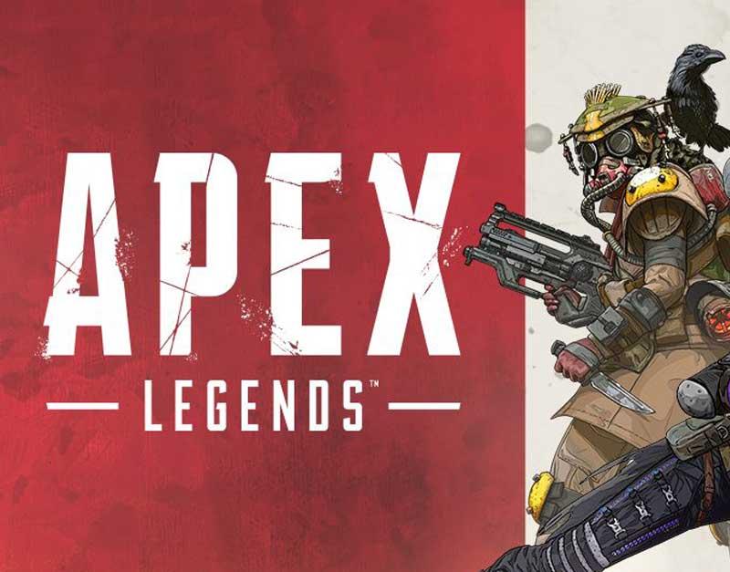 Apex Legends™ - Octane Edition (Xbox Game EU), The Gamers Fate, thegamersfate.com