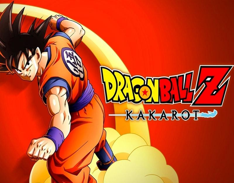 Dragon Ball Z: Kakarot (Xbox One), The Gamers Fate, thegamersfate.com