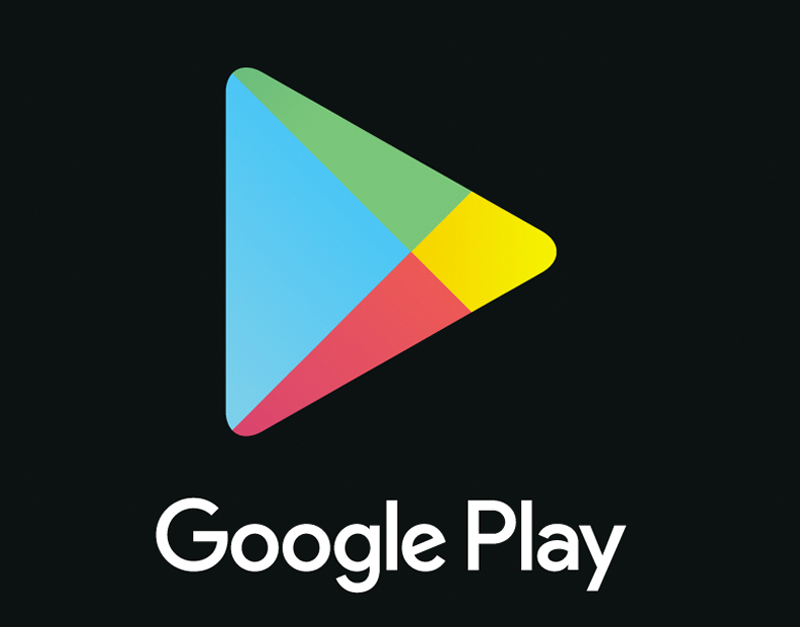 Google Play Gift Card, The Gamers Fate, thegamersfate.com