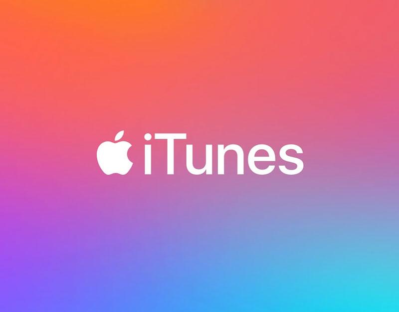 iTunes Gift Card, The Gamers Fate, thegamersfate.com