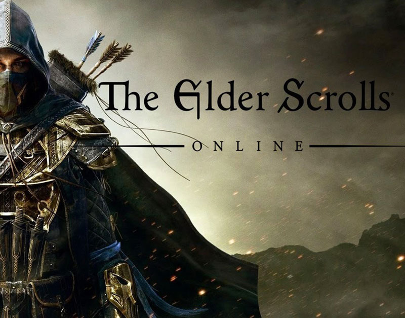 The Elder Scrolls Online (Xbox One), The Gamers Fate, thegamersfate.com